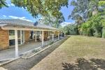 50 Kerria St, Bellbowrie, QLD 4070