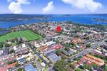 6/19-21 Althorp St, East Gosford, NSW 2250