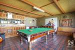 276 Beechworth Rd, Wodonga, VIC 3690