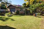 1/86 Canterbury Rd, Hurlstone Park, NSW 2193