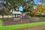 4/225 Queen St, Hurlstone Park, NSW 2193