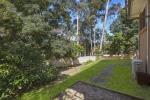 21 Ninian Cl, Watanobbi, NSW 2259