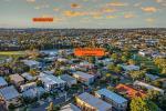 2/76 Kitchener St, Coorparoo, QLD 4151
