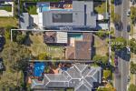 23 Wallis Ave, Strathfield, NSW 2135