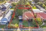 82 The Trongate , Granville, NSW 2142