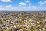 13 Borrowdale St, Alexandra Hills, QLD 4161