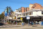 1/38-42 Bay St, Rockdale, NSW 2216