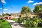 7 Savoy Ct, West Pennant Hills, NSW 2125