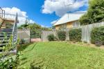 6/39 Antill St, Wilston, QLD 4051