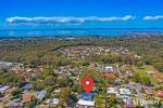 59 Plumer St, Wellington Point, QLD 4160