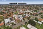 111 Remly St, Roselands, NSW 2196