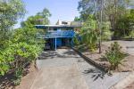 3 Rottnest Ct, Elanora, QLD 4221