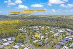 192 Hardwood Dr, Mount Cotton, QLD 4165