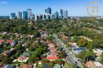 59 Fullers Rd, Chatswood, NSW 2067