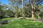 1114 Yarramalong Rd, Wyong Creek, NSW 2259