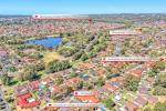 7 Stockade Pl, Woodcroft, NSW 2767