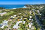 38 Elaine Ave, Avalon Beach, NSW 2107