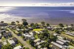 10 Port St, Deception Bay, QLD 4508