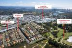 1/20 Shallow Bay Dr, Tweed Heads South, NSW 2486
