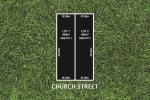 Lot 1 & 2/ Church St, Tea Tree Gully, SA 5091