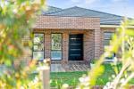 41 Wirripang St, Fletcher, NSW 2287