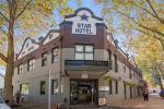 103/569 Hunter St, Newcastle West, NSW 2302