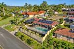 8 Arizona St, Oxenford, QLD 4210