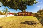 928 Captain Cook Dr, North Albury, NSW 2640