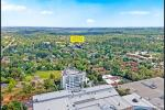 705/12 Pennant St, Castle Hill, NSW 2154