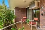 5/112 Esmonde St, East Lismore, NSW 2480