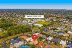 5 Lidgard St, Thornlands, QLD 4164