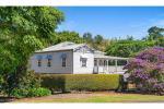 46 Cedar Dr, Dunoon, NSW 2480
