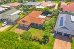 11 Aspect Dr, Victoria Point, QLD 4165