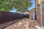 10/43 South Station Rd, Booval, QLD 4304