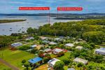 7 Alice St, Russell Island, QLD 4184