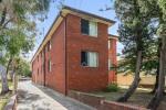 3/5 Hevington Rd, Auburn, NSW 2144