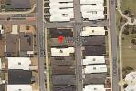 82 Bottlenose Cct, Waikiki, WA 6169