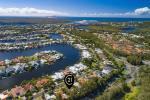 122 Shorehaven Dr, Noosaville, QLD 4566
