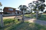 97 Salt Clay Rd, Cootamundra, NSW 2590