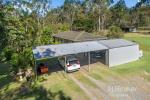42-48 Buccan Rd, Buccan, QLD 4207