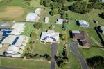 13 Wheelers Rd, Oakwood, QLD 4670