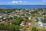 3 Myer St, Redland Bay, QLD 4165