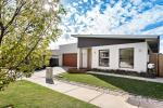 19 Lanaba St, Crace, ACT 2911