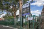 9/63 Moreton St, Lakemba, NSW 2195