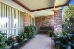 18 Marcellus Pl, Rosemeadow, NSW 2560