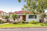 5 Camden St, Balgownie, NSW 2519
