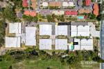 18/155 Fryar Rd, Eagleby, QLD 4207