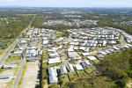 21 Savannah Ct, Waterford, QLD 4133