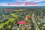 74 Minchinbury Tce, Eschol Park, NSW 2558