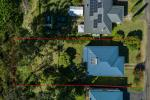 43 Rhodes St, South Lismore, NSW 2480